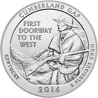 2016-atb-quarters-five-ounce-silver-bullion-cuSMALLbeter1