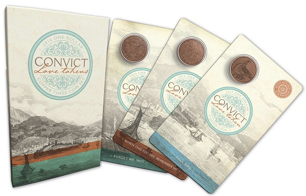 310935_M_Packaging-of-the-2016-one-dollar-Copper-Uncirculated-Coin-set-Convict-Love-Token_1SMALL