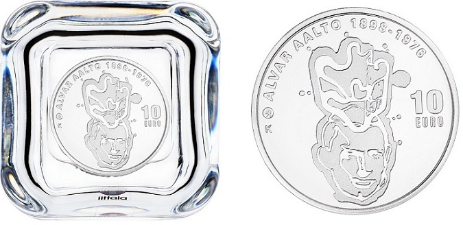 finland-2016-europa-series-€10-cwideBOTH