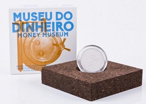 portugal-2016-money-museum-presentSMALLer