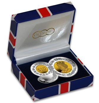 BVI-2016-90-shape-coin-cSMALL
