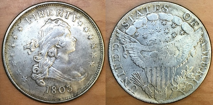 Counterfeit-1803-dollar-obverseBOTH