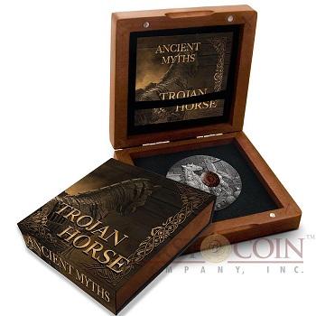 niue-island-trojan-horse-series-ancient-myths-silver-coin-10-aSMALL