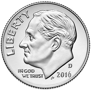 2016-dime-uncirculated-obverse-dSMALL