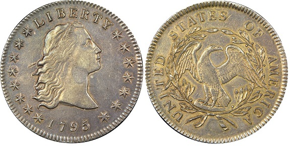 Obverse-1795-dual-plugged-dollarBOTH