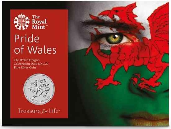 UK-2016-£20-Welsh-Dragon-cSMALL