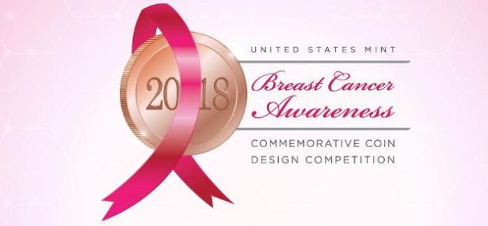 breastcancerawarenessSMALL1