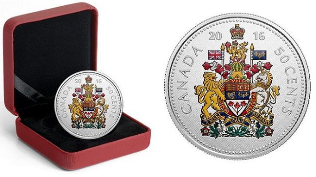 canada-2016-big-coin-50-cents-BOTH