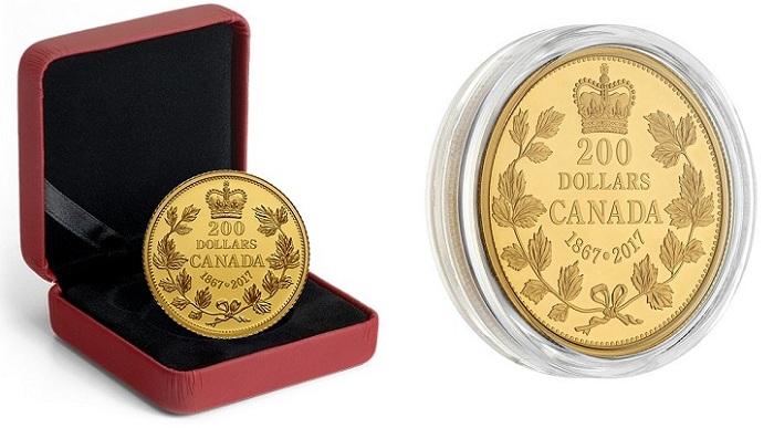canada-2017-200-confederation-c-2BOTH