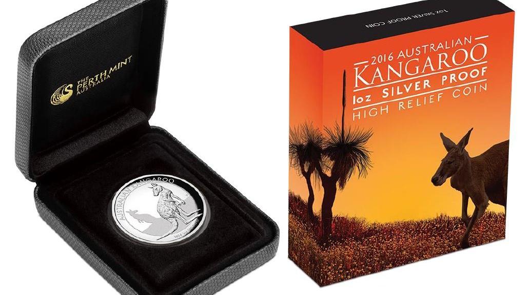 silverkangbox