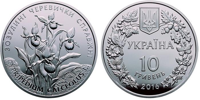 ukraine-2016-10G-lady-slipper-aBOTH
