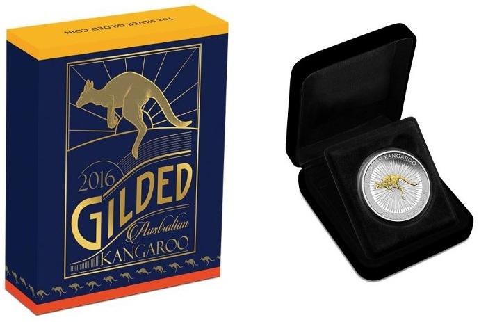 0-AustralianKangaroo-Gilded-BOTH2