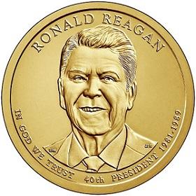 2016-presidential-dollar-coin-ronald-reagan-uncirculated-obverseSMALL