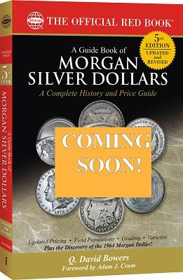 Cover_GB_MorganDollars_5th_PREVIEWSMALL