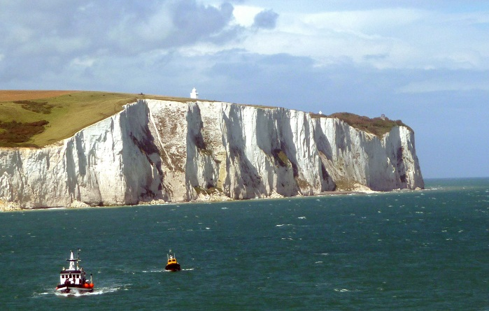 White_Cliffs_of_Dover_02SMALL