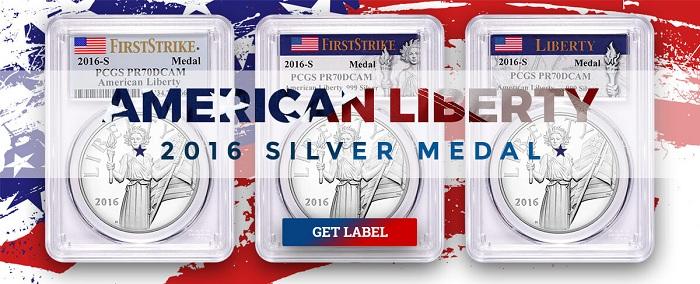 spotlight-american-libertySMALL