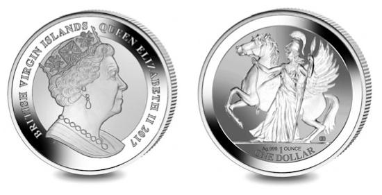 BVI-2016-pegasus-silver-pairboth