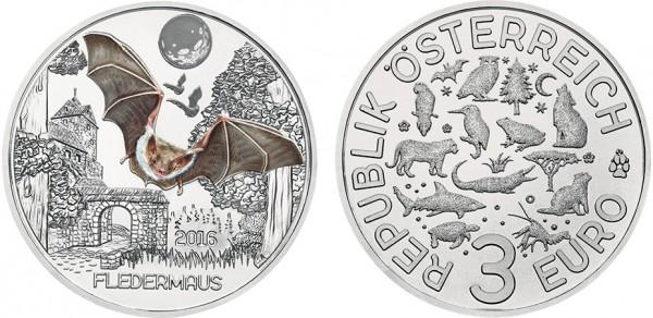 CU_0004_AUSTRIA-2016-€3-creatures-o-r-600x292