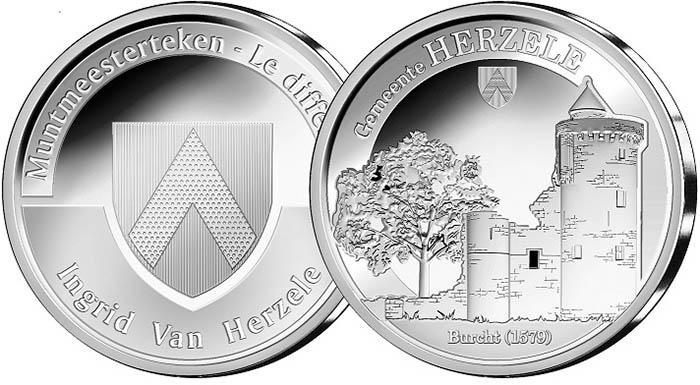 CU_0007_belgium-medal-mintmaster-silver-pair