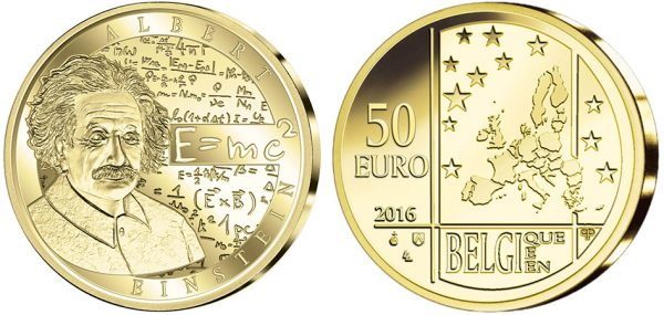 CU_0010_BELGIUM-2016-€50-einstein-or-600x285