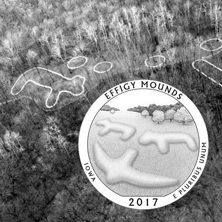 Effigy-Mounds-Great-Bear-1