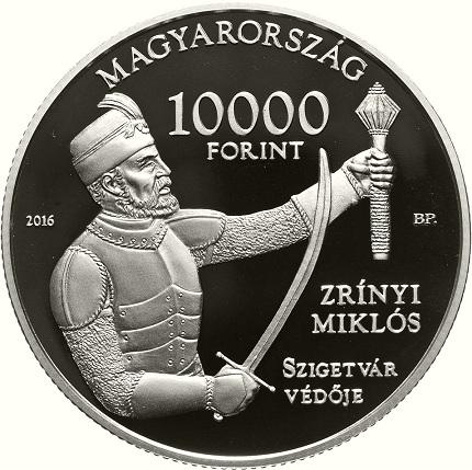 Hungary-2016-Szigetvár-10000-ft-asMALL