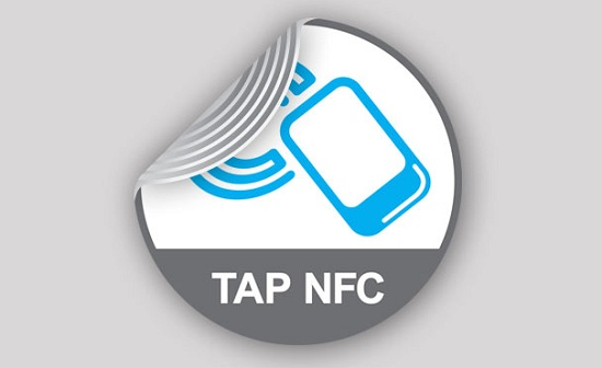 nfc-tag-1smaller