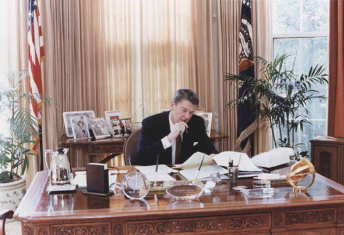 RonaldReagan_NARA