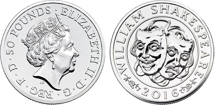 UK-2016-£50-shakespeare-or
