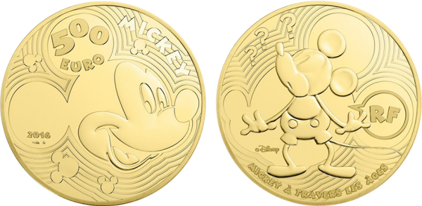 france-2016-€500-mickey-or-600x294