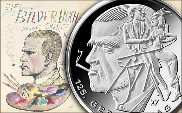 20-euro_Germany_Silver_2016_Otto-Dix