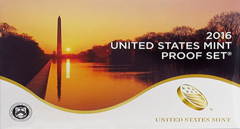 2016-Proof-Set-cover