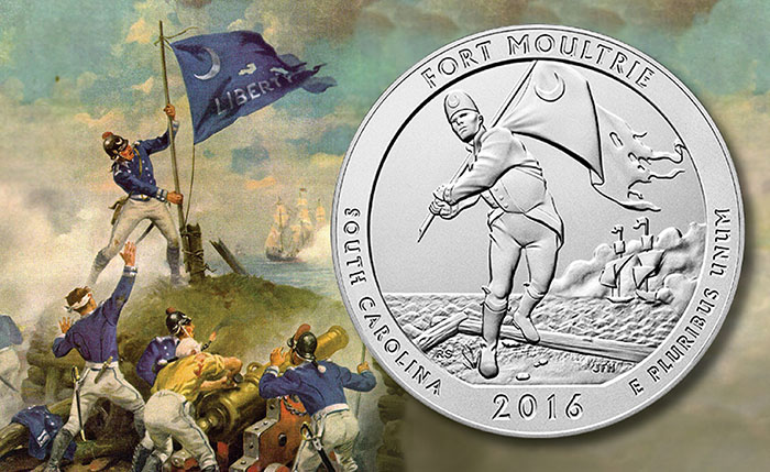 2016-america-the-beautiful-quarters-five-ounce-silver-uncirculated-coin-fort-moultrie-south-carolina-main