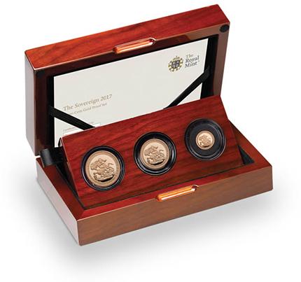 Sovereign-box-Royal-Mint