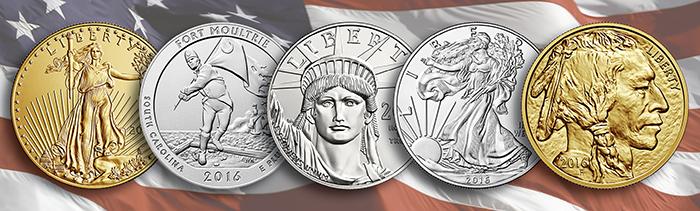 US-Mint-Precious-Metals-Sales-Report