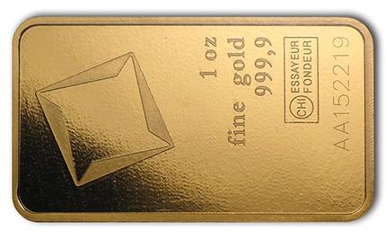 Valcambi-Suisse-Gold-Bar-1-oz