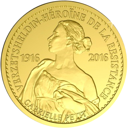 belgium-2016-€100-petit-a