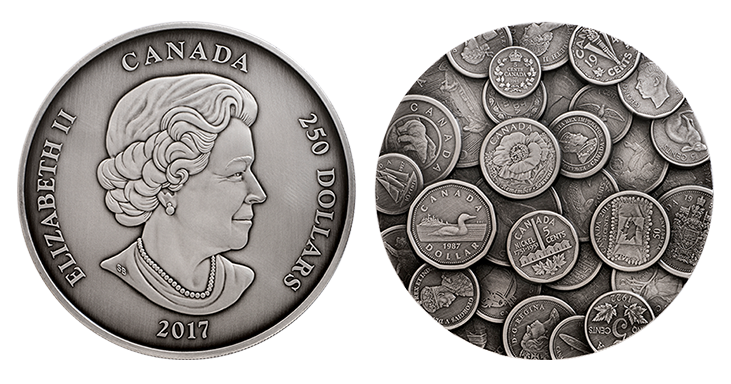 canada-2017-250-coin-history-or