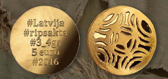 latvia-2016-€5-gold-ripskata-c