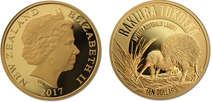 new-zealand-2017-kiwi-gold-proof-coin-back