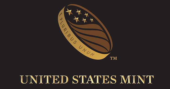 2000px-New_US_Mint_Logo