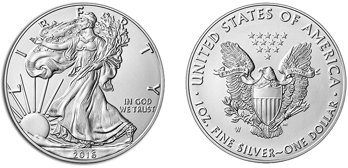 2016-American-Eagle-silver-Uncirculated-or