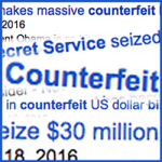 counterfeit-headlines-150x150