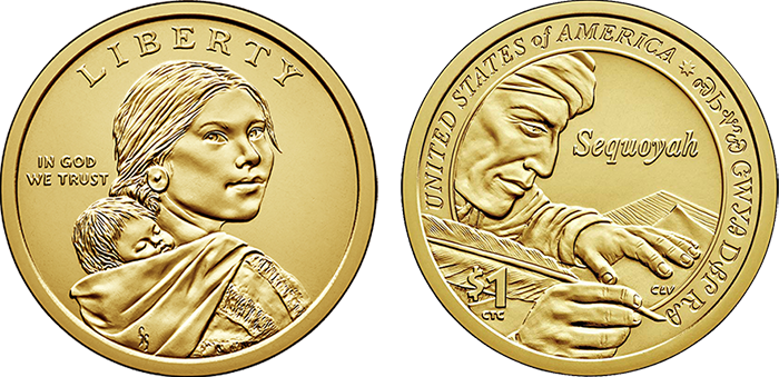 2016-native-american-one-dollar-uncirculated-coin-o-r