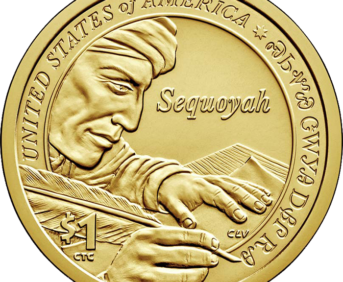 2016-native-american-one-dollar-uncirculated-coin-reverse-lg
