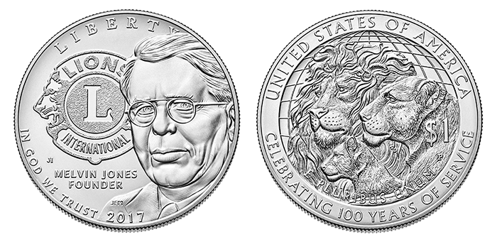 2017-lions-clubs-commemorative-silver-uncirculated-o-r