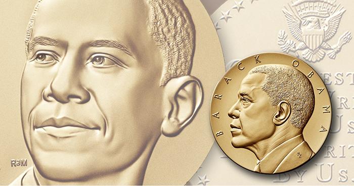 Obama-presidential-medal-main