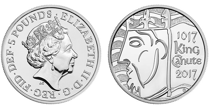 UK-2017-£5-kanute-or