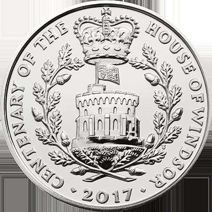 UK-2017-£5-windsor-centenary-b