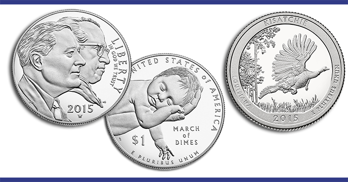 2015-United-States-COTY-Award-winning-coins